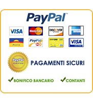 pagamenti-paypal.png